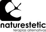 naturestetic