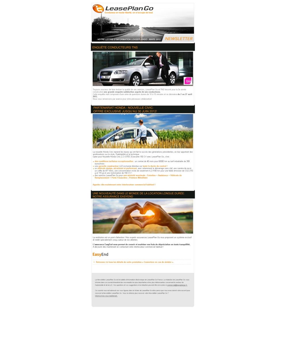 newsletter_leaseplanGo_005