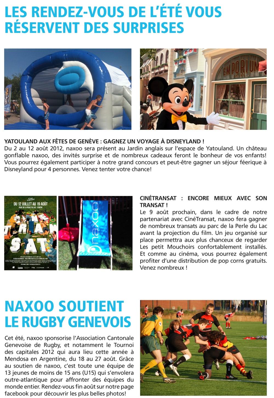 naxoo_info_02